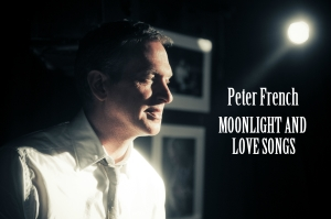 PETERFRENCHMOONLIGHT
